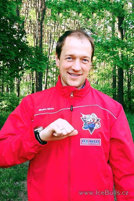 Илья Никулин, хоккейный лагерь, хоккейный лагерь в чехии, хоккейный лагерь ICE BULLS, хоккейный сборы для команд, хоккейные сборы в Чехии, детский хоккейный лагерь, летний хоккейный лагерь