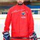 хоккейный лагерь, хоккейный лагерь в чехии, хоккейный лагерь ICE BULLS, хоккейный сборы для команд, хоккейные сборы в Чехии, детский хоккейный лагерь, летний хоккейный лагерь